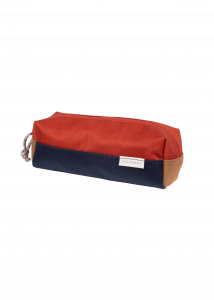 Pen Case Clay Soil x Nautical