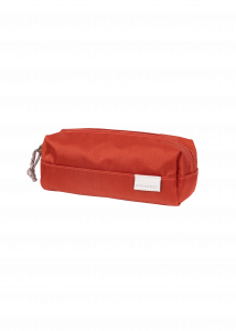 Pen Case Clay Soil