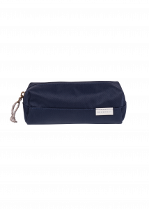 Pen Case Nautical