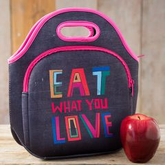 Lunch Bag | Love