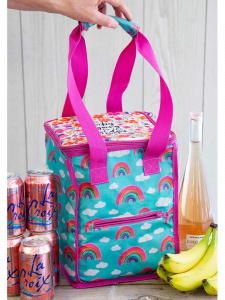 Carryall Cooler Best Day Ever
