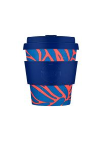 Bamboo Cup With Lid Enough Buckmaster