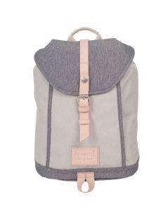 Cambridge Mini Light Grey X Grey