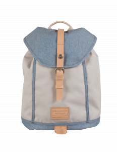 Cambridge Mini Stone X Light Blue