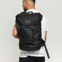Colorado Cordura Camo Series/Black X Army