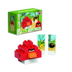Angry Birds-Red